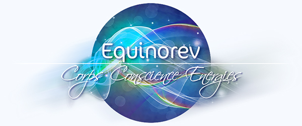 Logo equinorev 600pxls